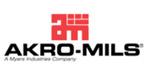 Akro Mils Storage & Handling