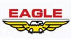 Eagle Storage&Handling