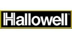 Hallowell Storage&Handling