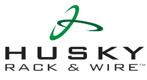 Husky Rack & Wire Storage&Handling
