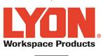 Lyon Workspace Products Storage&Handling