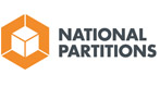 National Partitions Storage&Handling