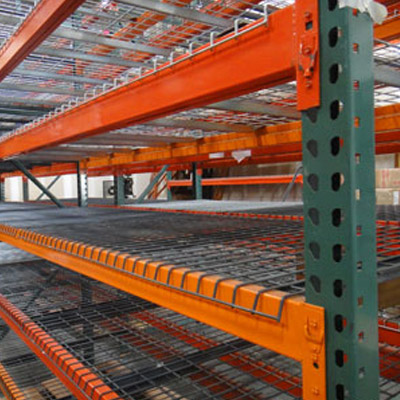Pallet Racks Clearwater