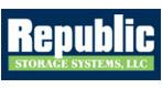 Republic Storage&Handling
