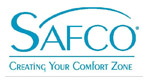 Safco Storage & Handling