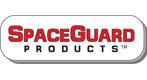 Spaceguard Storage&Handling