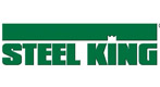 Steel King Storage & Handling