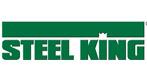 Steel King Storage & Handling