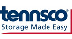 Tennsco Storage&Handling