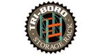 Tri-Boro Storage&Handling