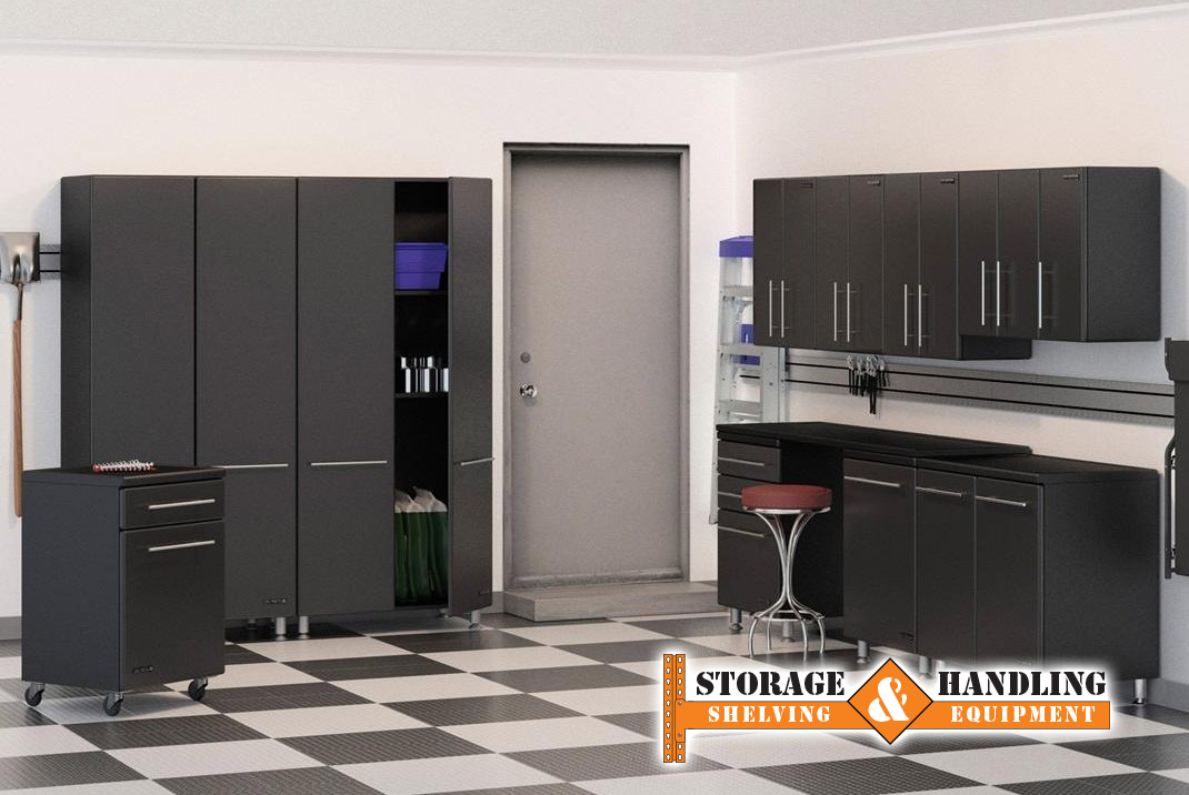 Ulti-Mate Cabinets