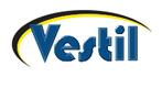 Vestil Storage&Handling
