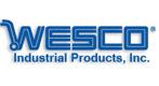 Wesco Storage&Handling