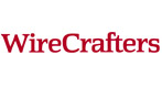 WireCrafters Storage&Handling