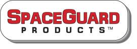 spaceguard logo