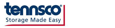tennsco logo