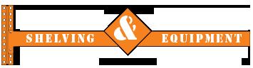 Storage & Handling logo