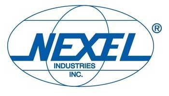nexel logo