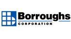 Borroughs Storage Handling