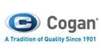 Cogan Storage Handling