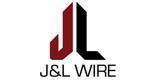 J&L Wire Logo