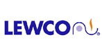 Lewco Logo StorageHandling
