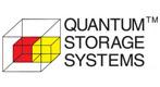 Quantum Storage Systems Storage Handling