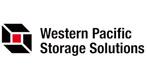 Western Pacific Storage Handling